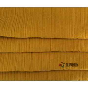 Pure Colour Cotton Woven Fabric