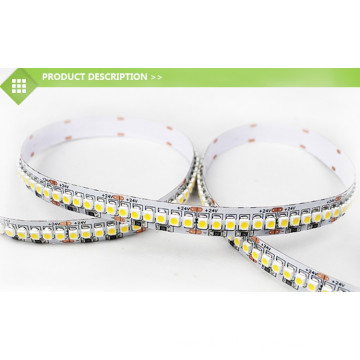 3014 LED Strip lumenmax high light efficacy 3014 strip