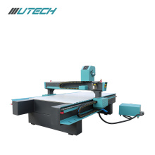 China for Woodworking Cnc Router wood cnc with 3.5kw air cooling spindle motor export to Paraguay Exporter