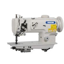 Unison Feed Walking Foot Sewing Machine