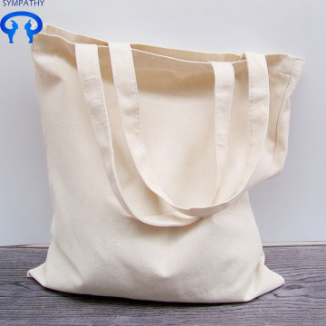 Custom cotton bag tote bag shopping bag