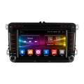 cheaper automotivo player for vw Cortex A53