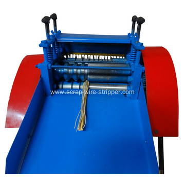 eternet cable stripper