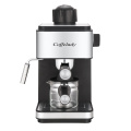 3.5bar italian espresso maker