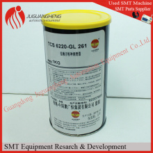 Hot Selling TCS 6220-GL 261 Grease 1000G