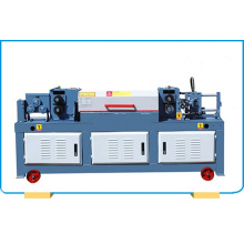 Best Steel wire straightening and cutting machine