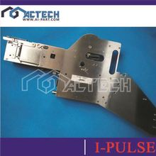 PS-44 I-pulse SMT Feeder Unit