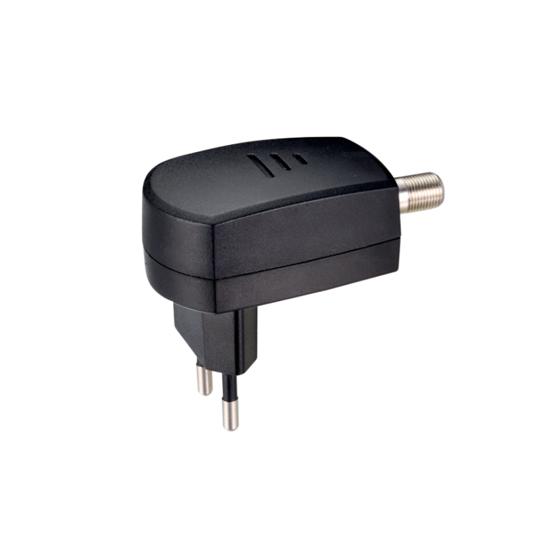Power Adapter for CATV