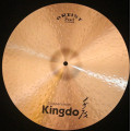 Handcraft Cymbals Splash Cymbals For Drums