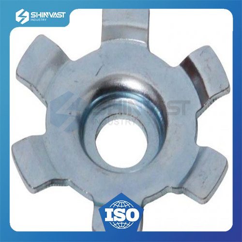 carbon_steel_aluminum_iorn_zinc_metal_stamping_parts_for_auto_machine_iso9001_2008