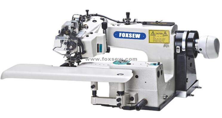 industrial-differential-feed-blind-stitch-sewing-machine