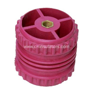 Electrical Bus Bar Insulator Composite Busbar Insulators