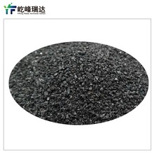 Good sales for 98% silicon carbide