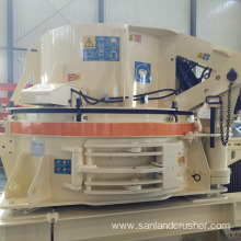 High quality B Series VSI Crushers