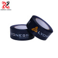 High Quality Branded Custom Logo Printed Packing Tape