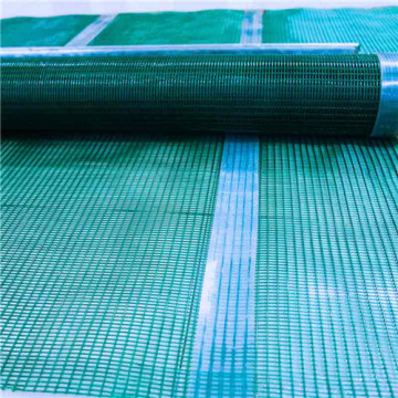 Self-cleaning Polyurethane Screen Mesh