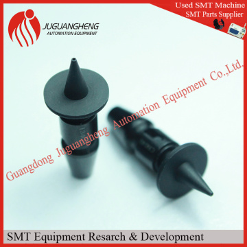 CP45 CN040 Nozzle For Samsung SMT Machine