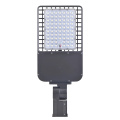 150W Commercial Parking Lot Led Lighting 19500LM