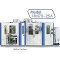 Vertical CNC Milling Machine price for hot sale in stock