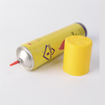 Gas Lighter Refill Exporter
