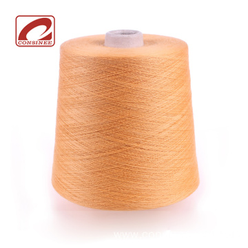 Consinee 2/48 pure 100 cashmere yarn for knitting