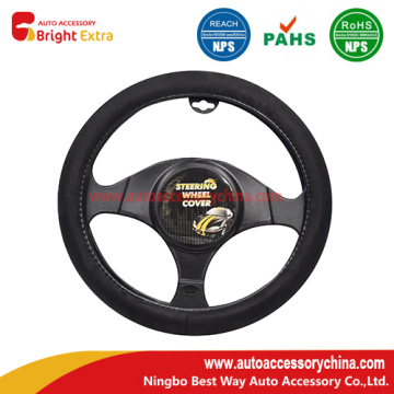 Bottom price for Steering Wheel Cover Repair Sale Stering Wheel Cover supply to Heard and Mc Donald Islands Manufacturer