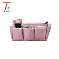 In Cosmetic Gadget Purse Organizer Travel Smart Hand Pouch Bag In Bag Organiser