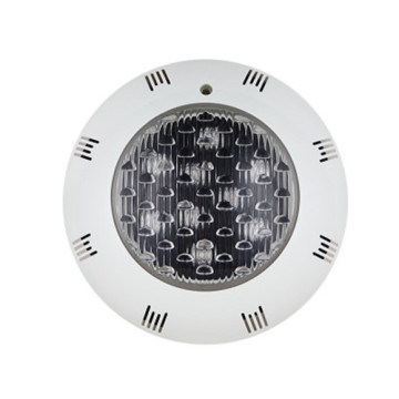 6W LED PAR56 Underwater Light