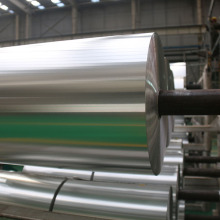 Factory supply aluminum coils 1100 h14 price in Bahamas