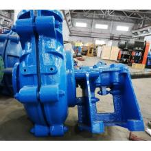 AH Series Slurry pump for Mine