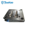 Plastic Injection Parts and Injection Mold