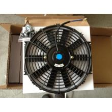 China for Refrigerator Condenser Fan Motor Car air conditioner fan motor export to Saint Lucia Suppliers