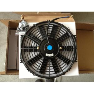 OEM Supplier for for Refrigeration Fan Motor Car air conditioner fan motor supply to Estonia Suppliers