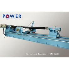 Good Quality for Rubber Roller Polishing Machine,Rubber Roller Processing Machine,Rubber Roller Fine Finish Machine Suppliers in China High Quality Roller Polishing Machine supply to Lebanon Supplier