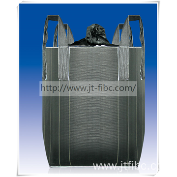 Low price of woven big bag