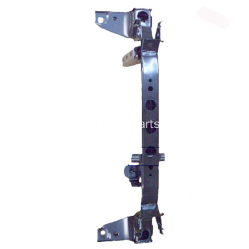 Haval Car Frame Second Crosstie 2801380-K50