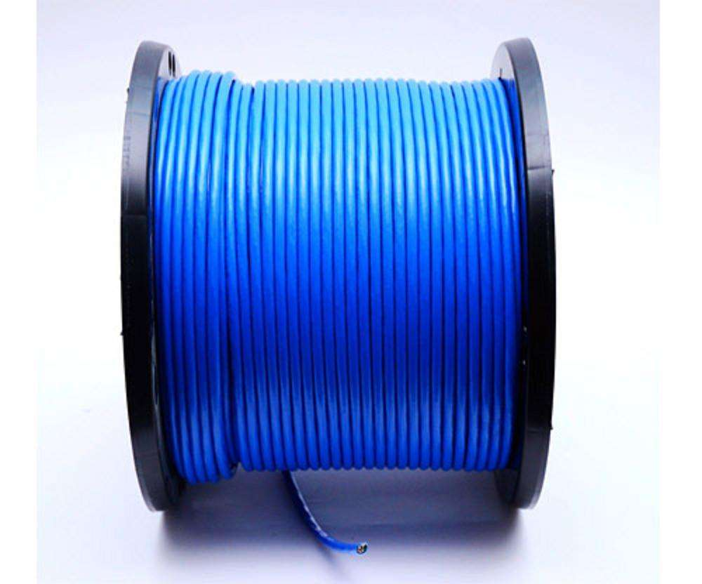 CAT6/6A bulk cable with length 1000FT