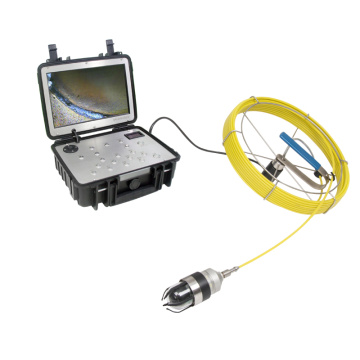Sewer Pipe Inspection Camera for Sale