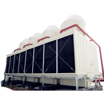 Cooling Tower Filling For Cooling Tower
