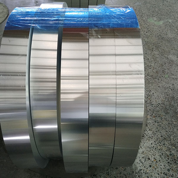 Henan mingtai 2mm 3mm 4mm aluminum coil stock suppliers