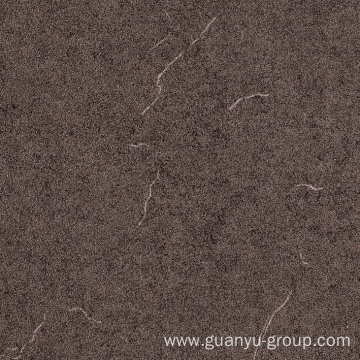 Dark Color Matt Finish Rustic Porcelain Tile