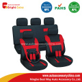 Mesh Van Seat Covers