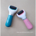 Family Use Electric Dead Skin Callus Remover