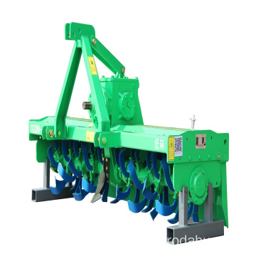 High quality rotary tiller