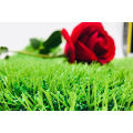 Landscaping synthetic grass carpet for camping artificial