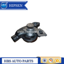JCB 3CX Spare Parts Water Pump