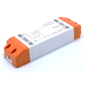 LED Driver Constant Current 11-38V Output Voltage