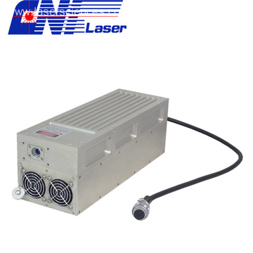 1064nm IR laser for marking