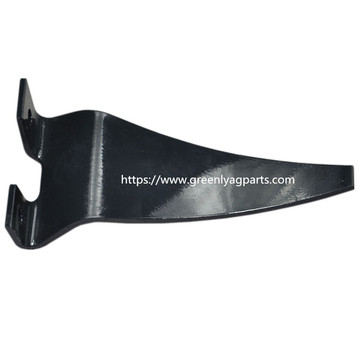 852031 Opener guard for White 6000, 8000 series planter