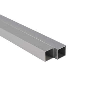 Extrusion Square Tube For Printer